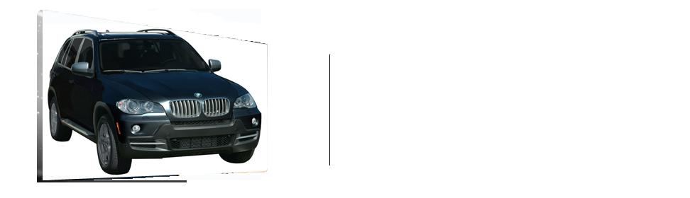 Automobile detailing   Coeur D Alene, ID   Scott''s Detailing   208-659-7324