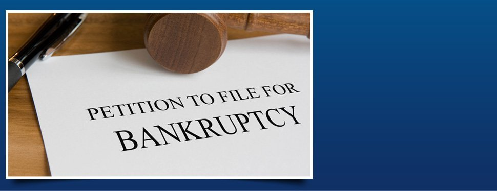 Chapter 7 Bankruptcy | Revere, MA | Stephen F Murray Attorney | 781-289-3417