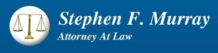 Foreclosures | Revere, MA | Stephen F Murray Attorney | 781-289-3417