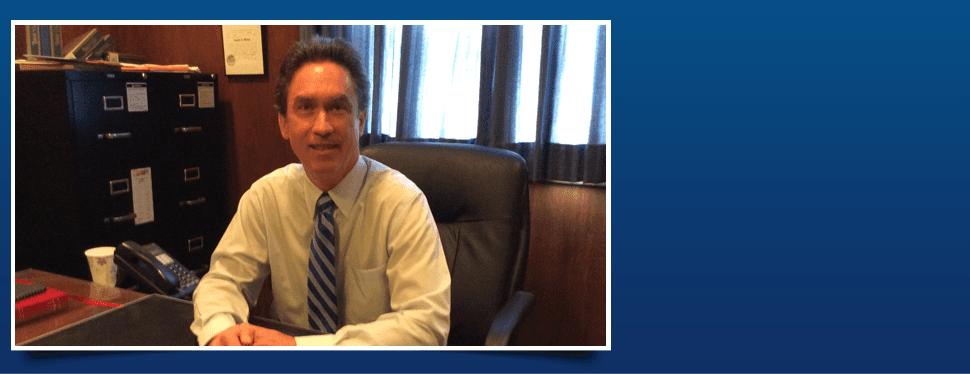 Auto Accidents | Revere, MA | Stephen F Murray Attorney | 781-289-3417