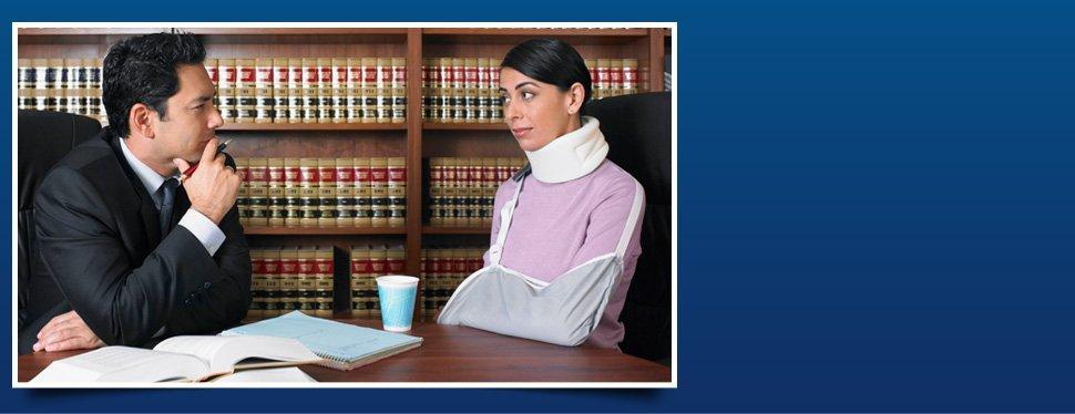 Medicaid Application | Revere, MA | Stephen F Murray Attorney | 781-289-3417