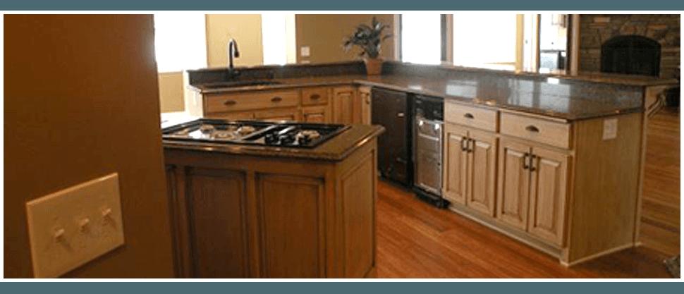 Custom homes | Brainerd, MN | MillerBuilt Custom Homes | 218-838-9761