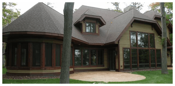 Renovations | Brainerd, MN | MillerBuilt Custom Homes | 218-838-9761