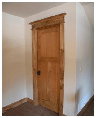 Bathroom | Brainerd, MN | MillerBuilt Custom Homes | 218-838-9761