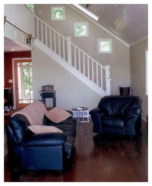Additions | Brainerd, MN | MillerBuilt Custom Homes | 218-838-9761