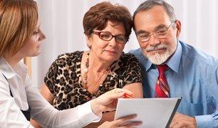 Senior Insurance