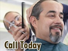 Hair Expert - Salem, OR - Gentlemen's Choice Hair Stylist