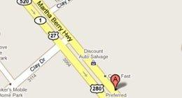 Preferred Manufactured Homes - 3139 Victory Drive, Columbus, GA 31904