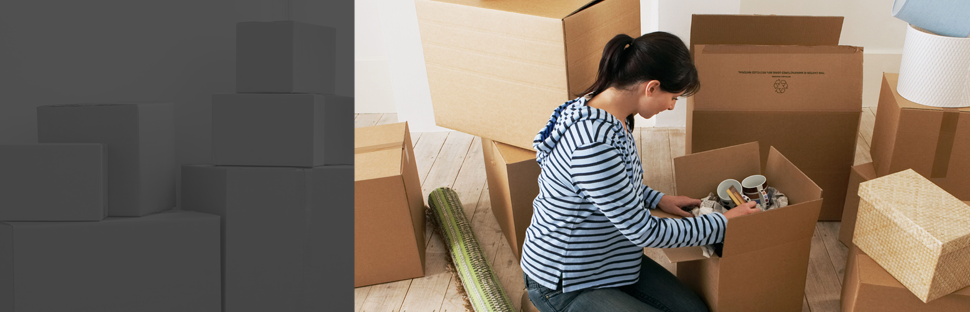 Moving Checklist | Burleson, TX | Academy Movers | 682-551-5923