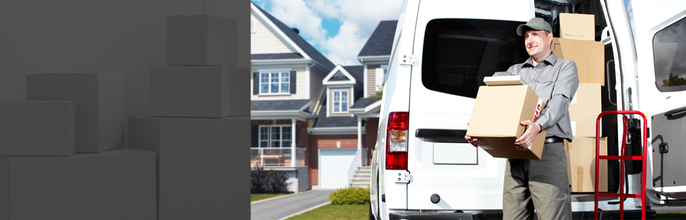 Discount Coupons | Burleson, TX | Academy Movers | 682-551-5923