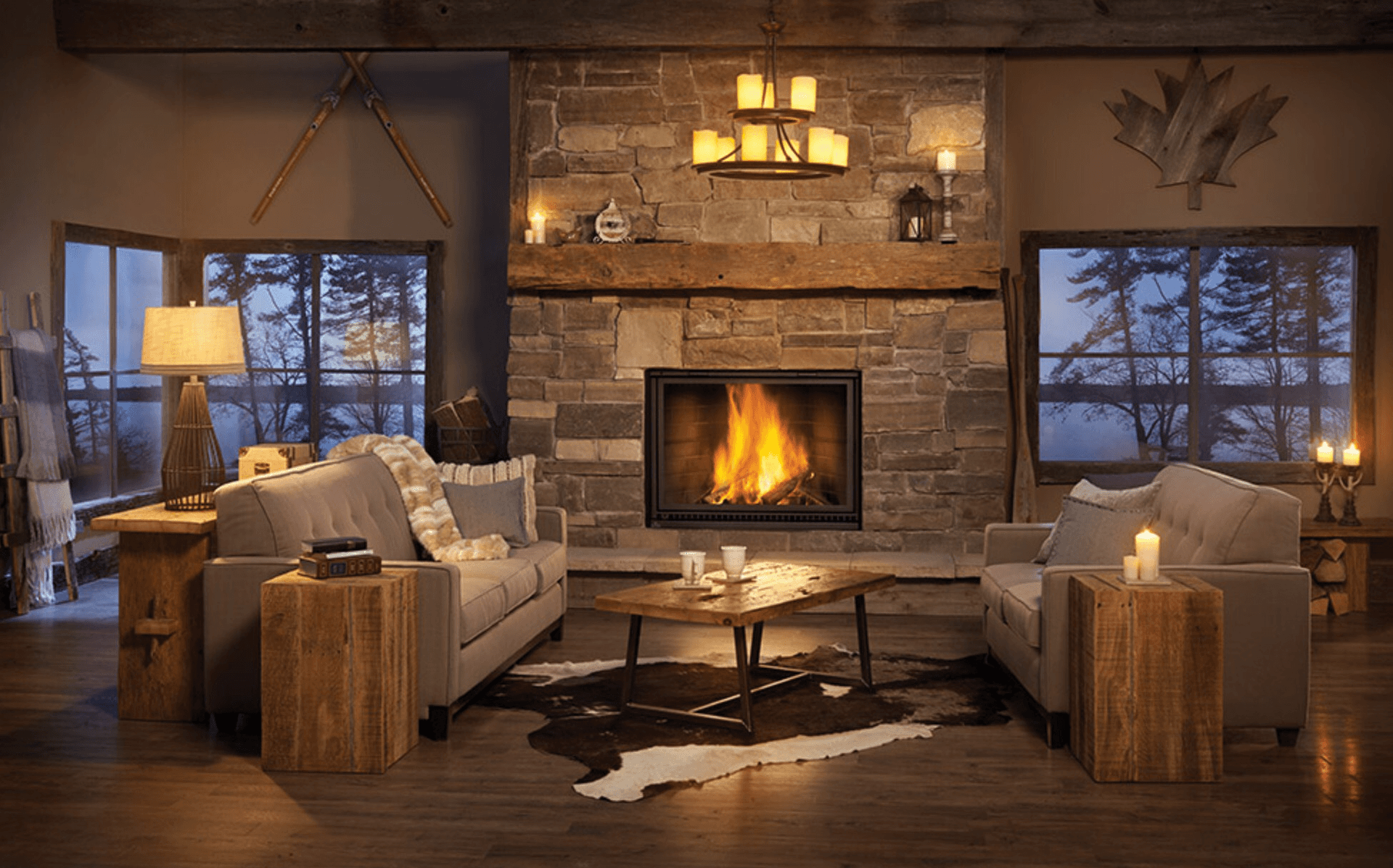 hearth products wood burning stoves ames ia