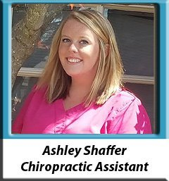 Caitlin Rheinbolt_About us_Brookside Chiropractic Clinic