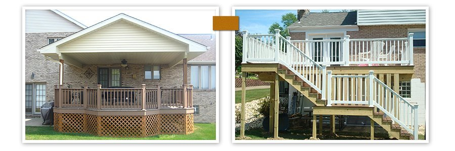 JD Gales Contracting Inc. - Custom Home Builder - Pittsburgh, PA
