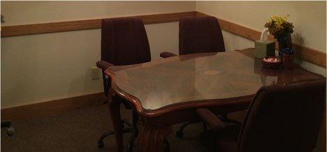 Legal Aid | Waynesville, NC | Wenzel & Wenzel PLLC | 828-452-9099