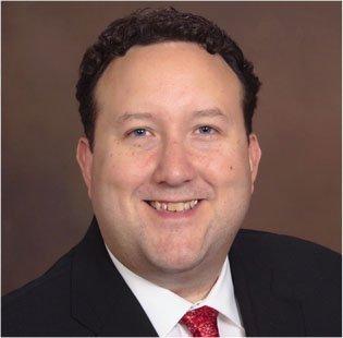 Lawyer | Waynesville, NC | Wenzel & Wenzel PLLC | 828-452-9099