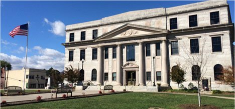 Legal Representation | Waynesville, NC | Wenzel & Wenzel PLLC | 828-452-9099