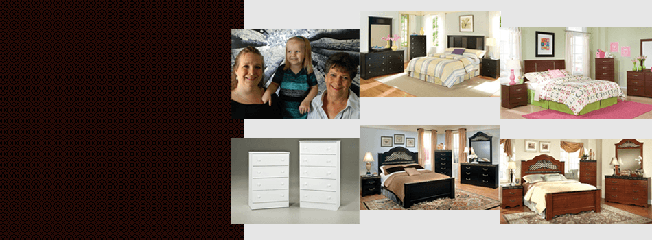 Superior Learn More About Ritz Furniture