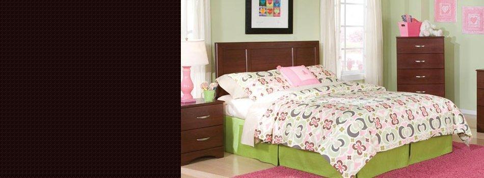 The Best In Furniture U2013 Guaranteed