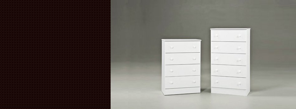 Furniture Shopping Made Smart