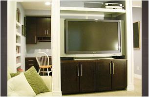 Construction Contractors | Aurora, CO | Best Builders | 720-276-7704