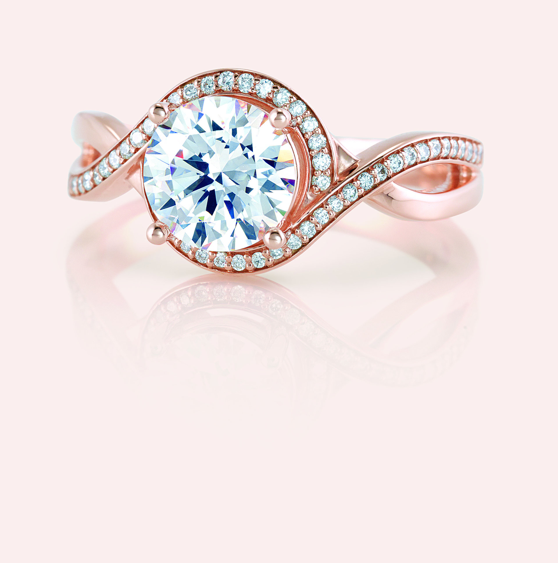 our the special sydney has engagement preview rings diamonds to made in custom finest copy diamond infinity offer