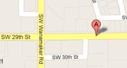 Dynamic Insurance Group 5947 SW 29th Street Topeka,  KS   66614