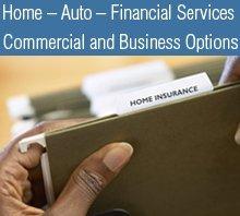 Home, Auto, and Life Insurance - Topeka, KS - Dynamic Insurance Group