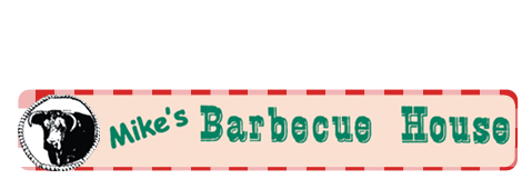 Mike's Barbeque House
