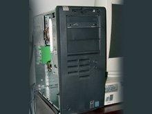Computer Repair - Lebanon, PA - Eagle Secure Solutions LLC