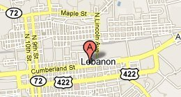 Eagle Secure Solutions LLC 115 Cumberland St Lebanon, PA 17042