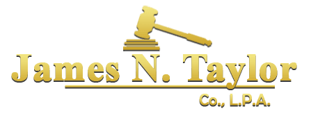 Attorney | Elyria, OH | James N. Taylor Co., L.P.A. | 440-323-5700
