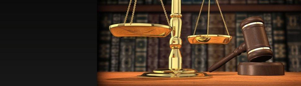 Estate Law | Elyria, OH | James N. Taylor Co., L.P.A. | 440-323-5700