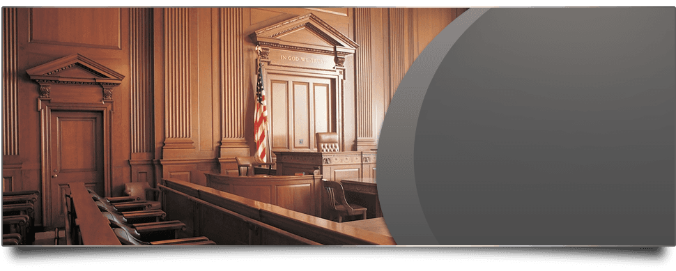 Attorney | Los Angeles, CA | The Law Offices of Caree Harper | 213-386-5078