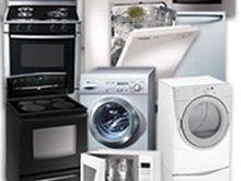 repair shop - Owatonna, MN - John's Appliance & Air Conditioner Service - appliances