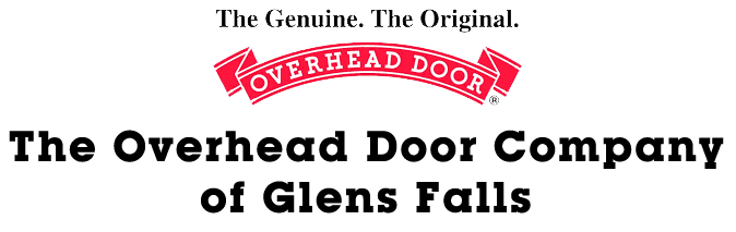 Overhead Door Company of Glens Falls, Inc. - Logo