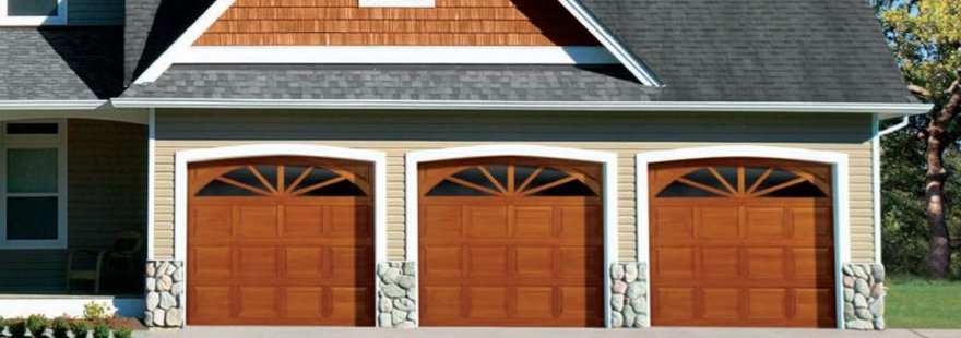High-Quality Residential Garage Doors & Residential Garage Doors | Install Door | Moreau NY