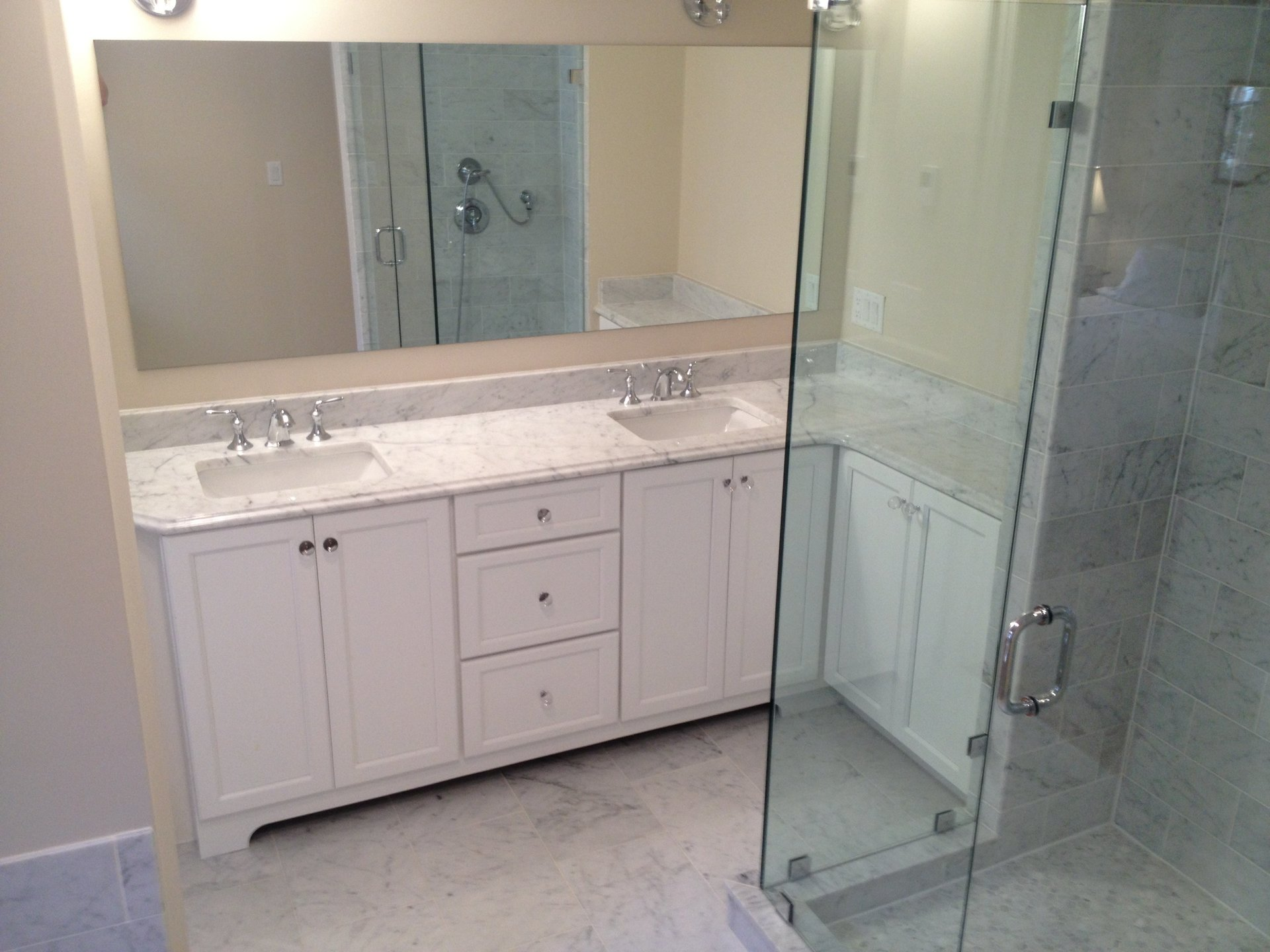 Kitchen Remodeling Countertops Norwell MA - Bathroom remodeling solutions