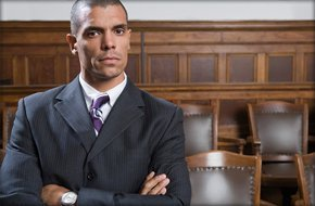 Legal representation | Caro, MI | Bringard Gregory H-Attorney At Law | 989-672-2400