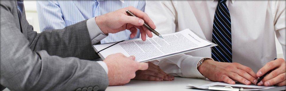 Estate planning   Caro, MI   Bringard Gregory H-Attorney At Law   989-672-2400