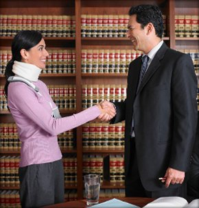 Legal aid | Caro, MI | Bringard Gregory H-Attorney At Law | 989-672-2400