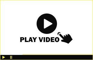 SK Windows & Doors LLC Video