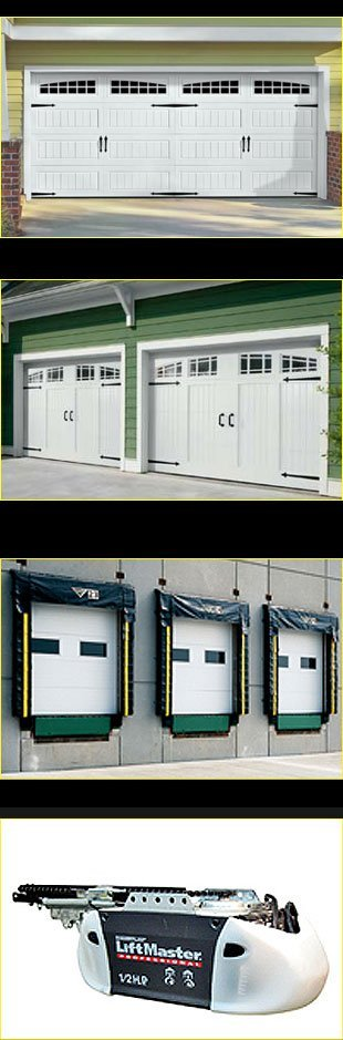 Best garage doors & Garage Doors | Fort Atkinson WI u2013 SK Windows u0026 Doors LLC