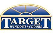 Target Windows & Doors