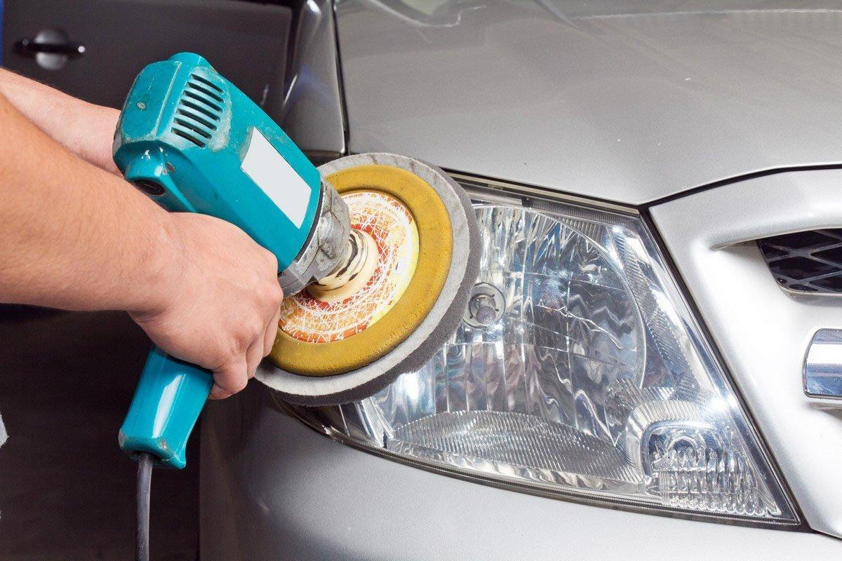 Ajs auto glass detailing auto glass shop auto detailing auto detailing solutioingenieria Image collections