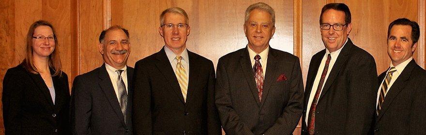 Niedner Law Attorneys