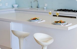 Beautiful Countertops For Any Room