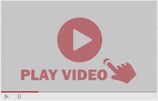 Top Shop Counter Tops Video
