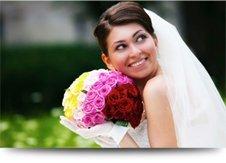 wedding gowns | Baytown, TX | t | 281-422-9779