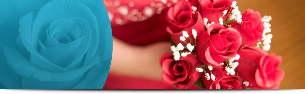 Silk Flower Arrangements | Baytown, TX | t | 281-422-9779
