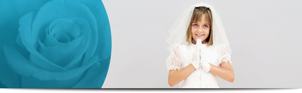 Communion, Confirmation, and Baptismal | Baytown, TX | t | 281-422-9779
